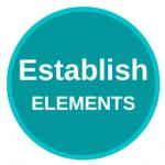 Establish elements