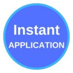 Instant Application